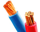 IEC60227 copper House Cable