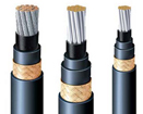 LSZH/EPR NSHXAFO rubber cable