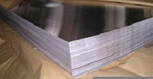 various thickness aluminum sheet/plate/panel